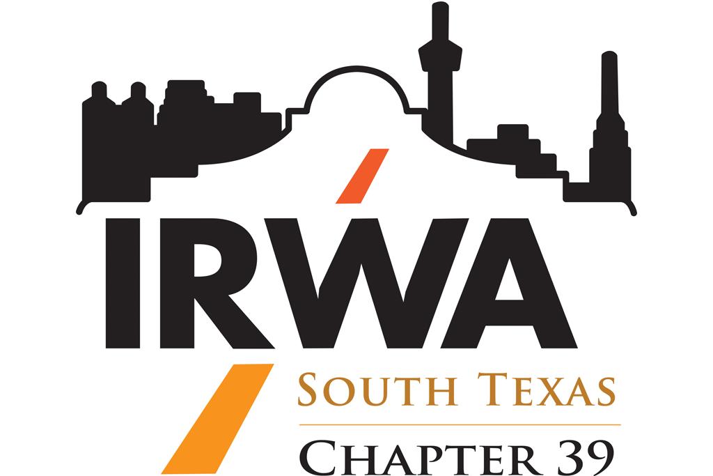 IRWA Chapter 39